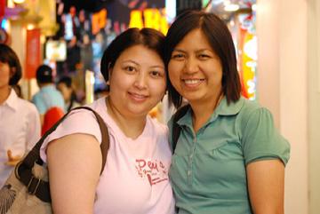 Asia partner